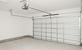 garage door repair rialto ca 909 438 2559 fast response