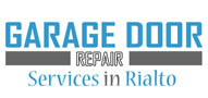 Garage Door Repair Rialto